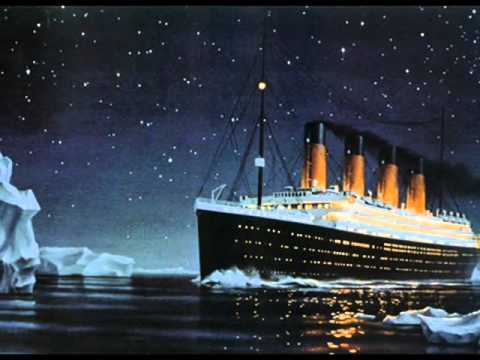 titanic song download