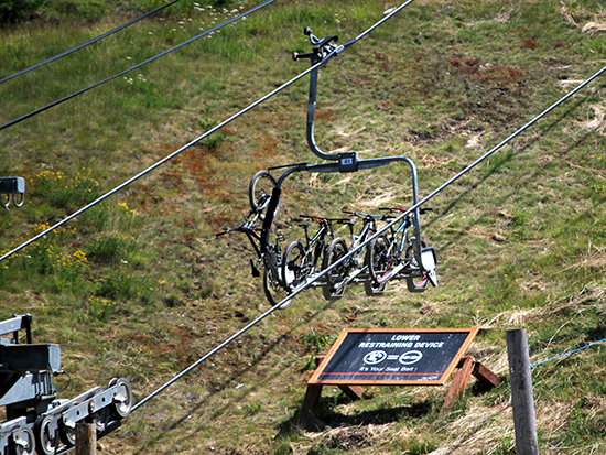 whistler_bike_lift