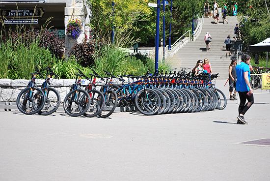 whistler_bikes