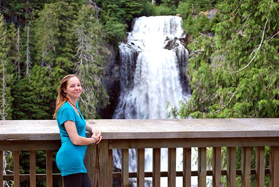 whistler_waterfall