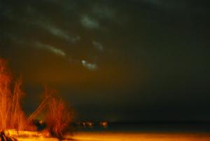 ftmc_northern_lights