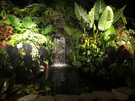 butchart_greenhouse