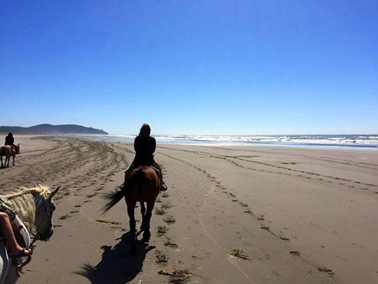 ocean_riding