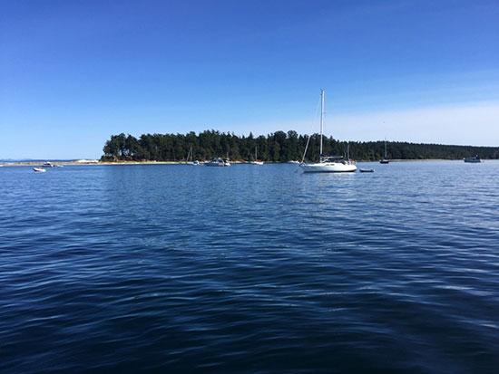 sailing_sidney_spit