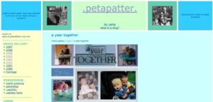 Peta_patter